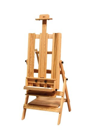 Easels | Norwich Art Supplies