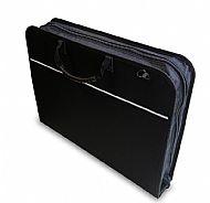 A1 Mapac Designer Maxi Case