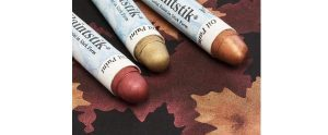 Markal / Shiva Artist's Paintstik